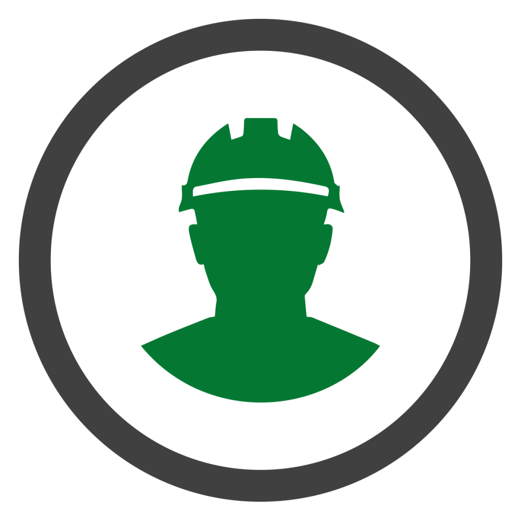 Safety-Icon-1024x1024