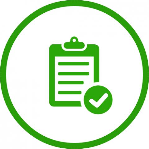 internal-audit-icon1-480x480