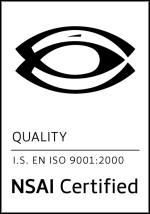 logo_nsai